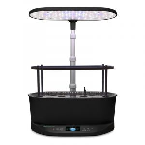 AeroGarden Trellis for 2019 Bounty Models