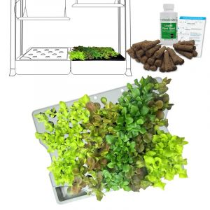 AeroGarden Seed Starting System For AeroGarden Farm Models