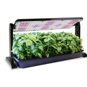 45 Watt LED Grow Light Panel