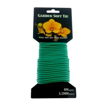 Soft Tie for Plants