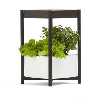 Miracle-Gro® Twelve™ Indoor Growing System